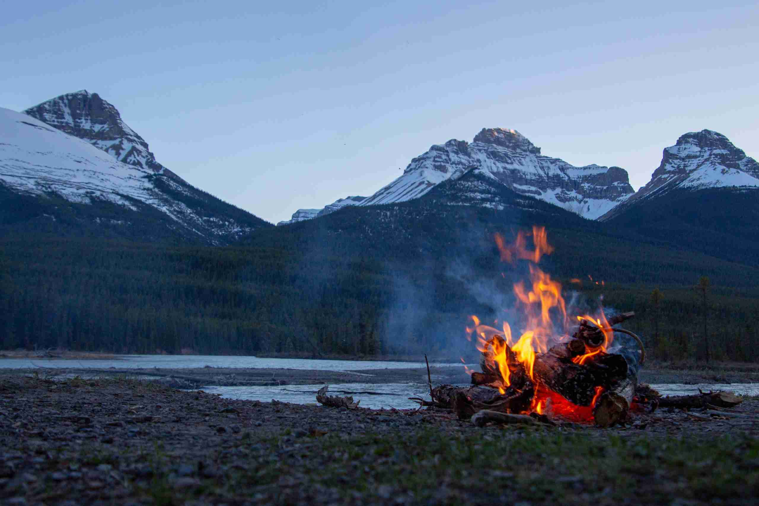 What is the fire (financial independence retire early) movement? How it could help you and 7 ways to start your journey to financial independence.