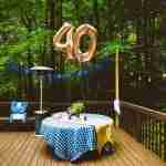 Financial planning for 40 year olds. 7 things to do right now to get you on the right track.