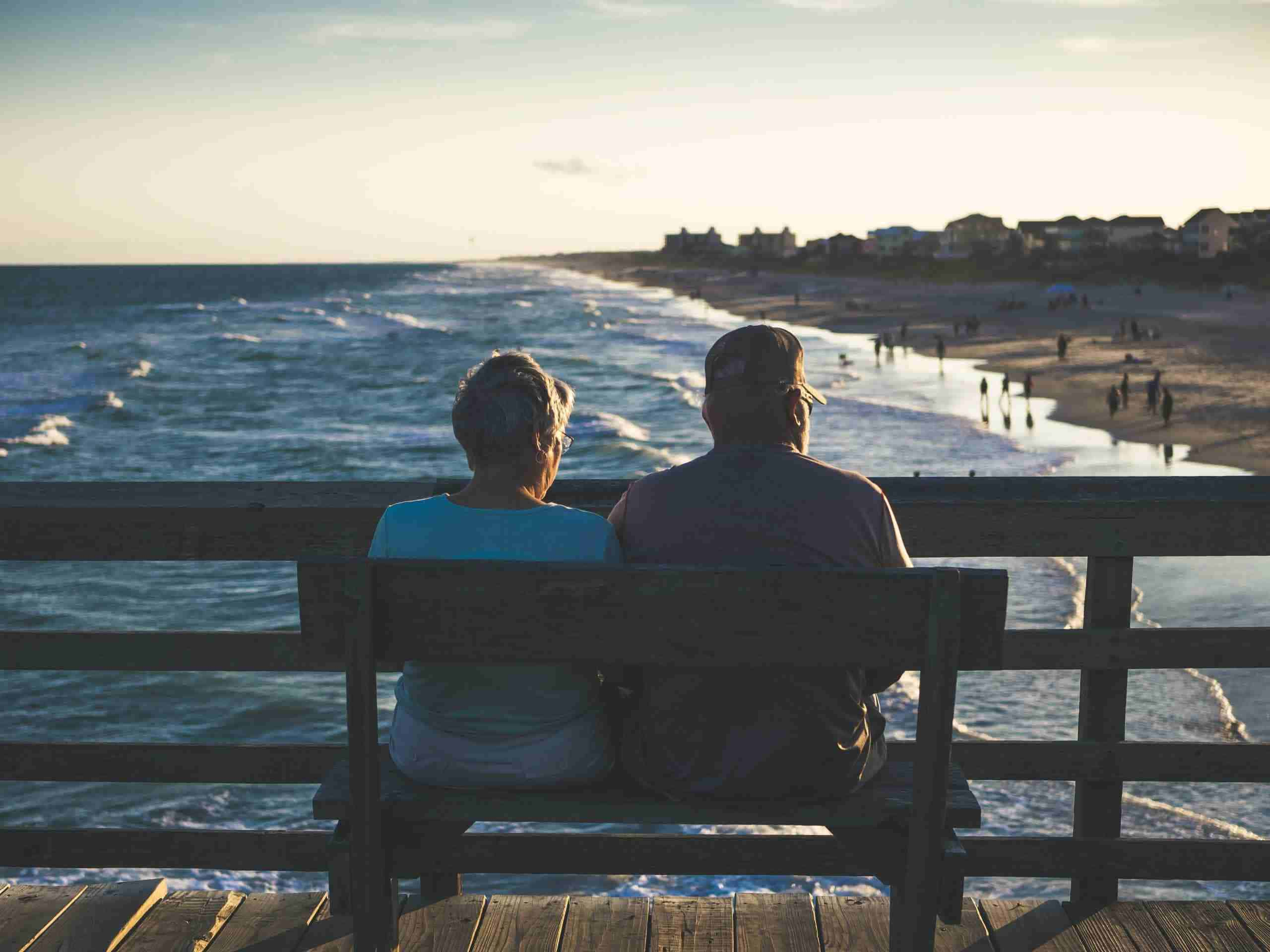 Best way to save for retirement in your 50s UK. 8 great ways to boost your income in retirement.