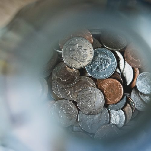 No money for retirement what to do now? 8 ways to boost your retirement savings.
