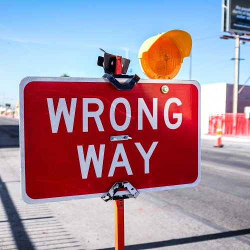 8 costly financial mistakes aid workers make