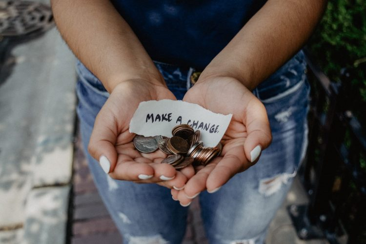 What is the best thing to do with extra money? 5 ways to bring more freedom to your life.